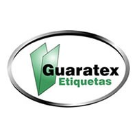 Guaratex